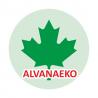 Alvanaeko