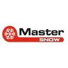 MasterSnow