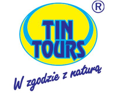 TinTours