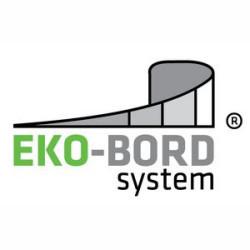 Eko-Bord
