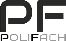 Polifach