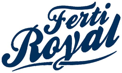 FertiRoyal