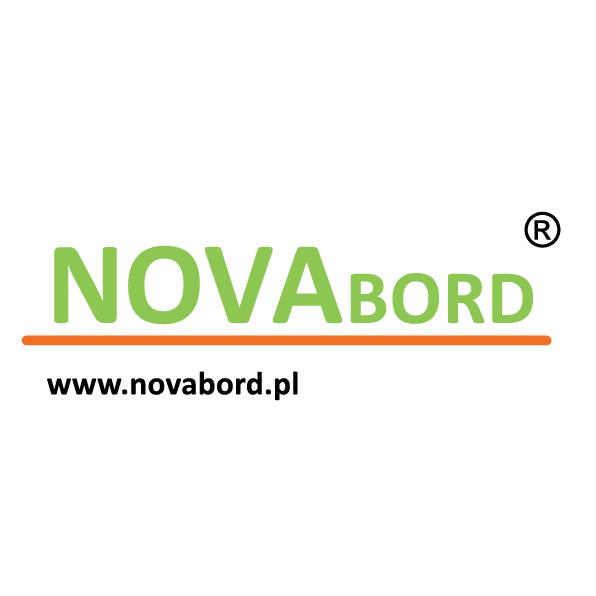Novabord